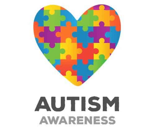 What Colors Are Best For Autistic Kids