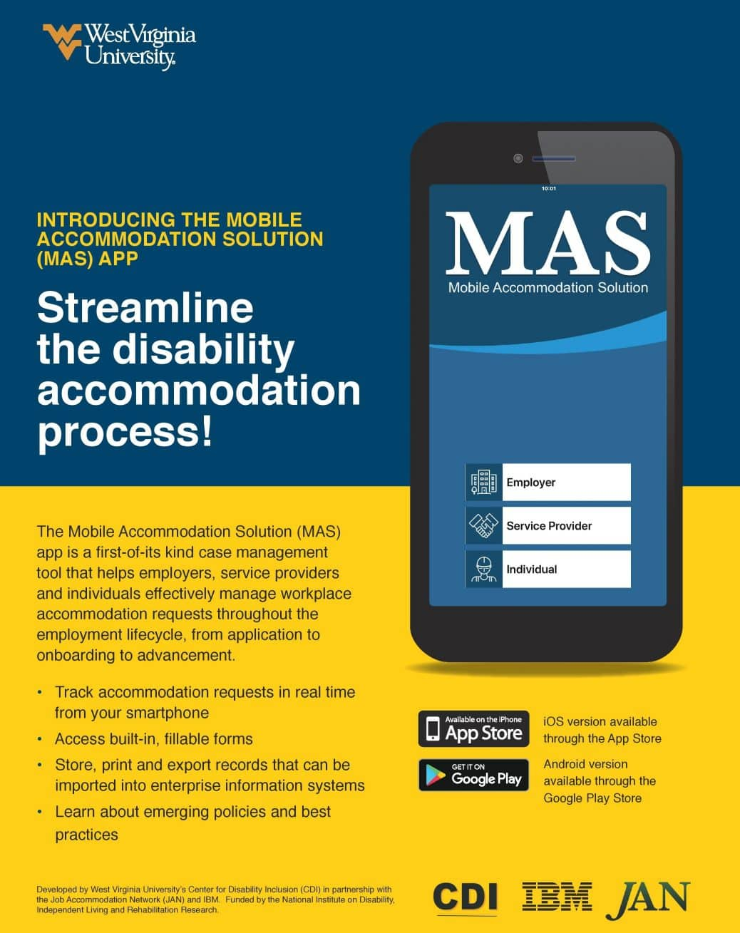 Cox and Comcast Focusing on Accessibility | DIVERSEability Magazine