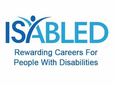 Online Recruitment Platform to Connect Workers with Disabilities to